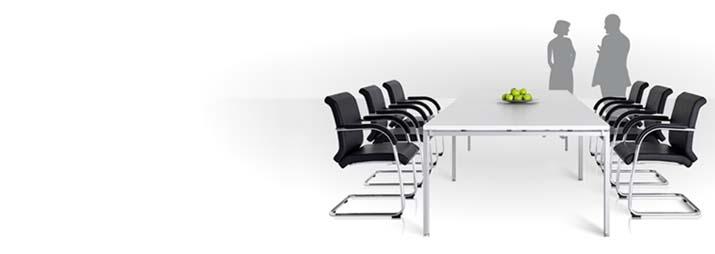 Co Bureau mobilier de bureau