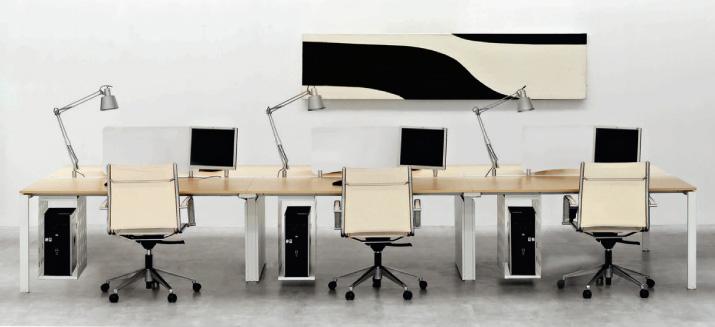 Bureaux call center