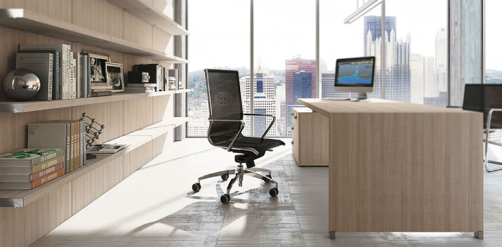 bureaux achat bureau casablanca maroc co bureau. Black Bedroom Furniture Sets. Home Design Ideas